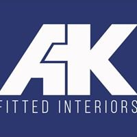 AK Fitted Interiors
