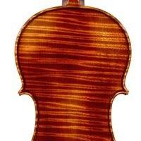 Michael Koeberling Violins, Violas, & Cellos