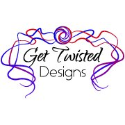 Get Twisted Designs