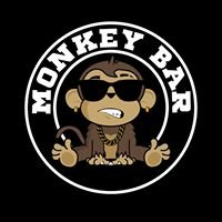 MonkeyBAR