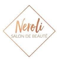 Neroli - Salon de beauté