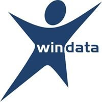 windata GmbH & Co.KG