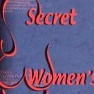 Secret Womens Business Lingerie and Gifts