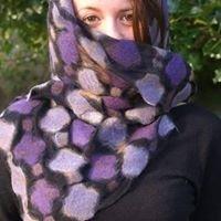 Anni Whitehead * Designer Maker