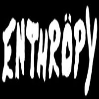 Enthropy
