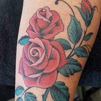 PowerHouse Tattoos