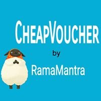 CheapVoucher by RamaMantra