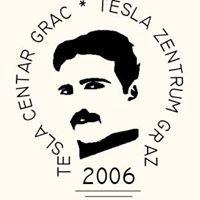 Tesla centar Grac - Tesla Zentrum Graz