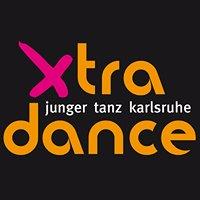 XTRA DANCE