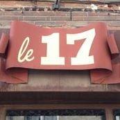 LE 17