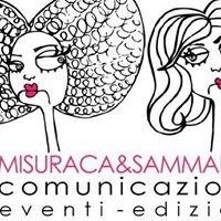 Misuraca & Sammarro