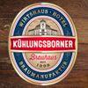 Kühlungsborner Brauhaus - Hotel