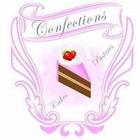 Confections