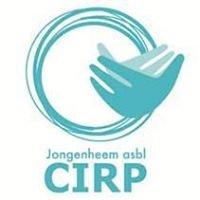 Jongenheem ASBL - CIRP