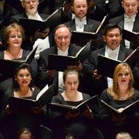 Columbus Symphony Chorus