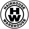 Hairhouse Warehouse Tuggerah