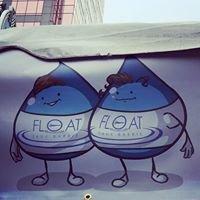Float Tank Barrie