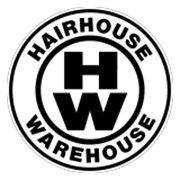 Hairhouse Warehouse Colonnades
