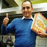 Pizzeria Trattoria bei VITO