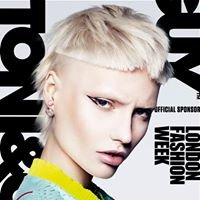 Toni And Guy Bromley