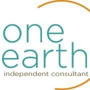 One Earth Newfoundland
