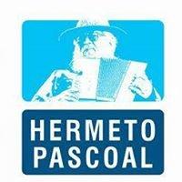 Areninha Carioca Hermeto Pascoal