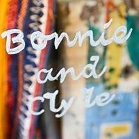 Bonnie & Clyde Boutique - Boulogne Billancourt