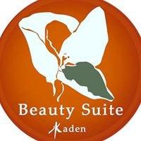 Beauty-Suite-Kaden