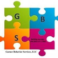 Garner Behavior Services, LLC
