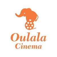 Oulala Cinema