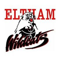 Eltham Wildcats Basketball Club Official
