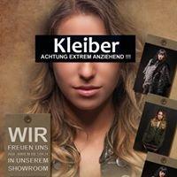 Kleiber  -   Italienische Mode