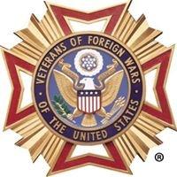 VFW post 1289