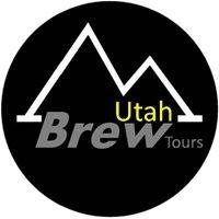 Utah Brew Tours