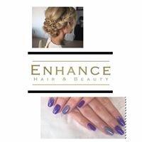 Enhance Hair & Beauty