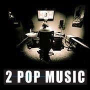 2 Pop Music