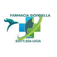 Farmacia Gonnella dott.ssa Licia