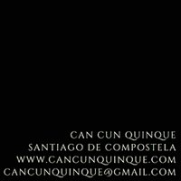 Can Cun Quinque
