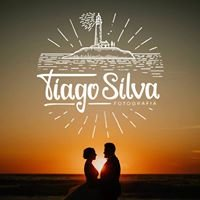 TiagoSilva Fotografia