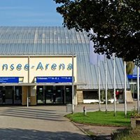Bodensee-Arena