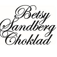Betsy Sandberg