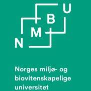Institutt for husdyr- og akvakulturvitenskap - NMBU