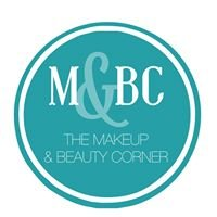 The Makeup & Beauty Corner