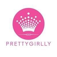 Prettygirlly