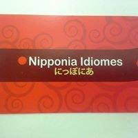 Nipponia Idiomes