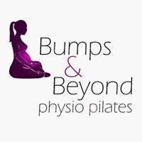 Bumps and Beyond Physio Pilates