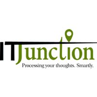 IT Junction