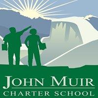 John Muir Charter School, Grover Beach
