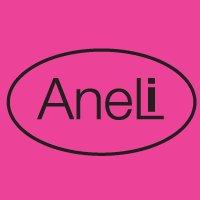 Aneli