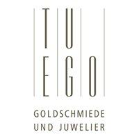 TU EGO Goldschmiede und Juwelier